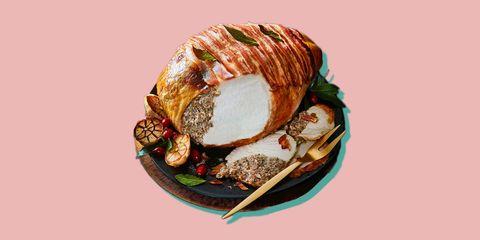 Dish, Food, Cuisine, Ingredient, Junk food, Produce, Recipe, Vegetarian food, American food,