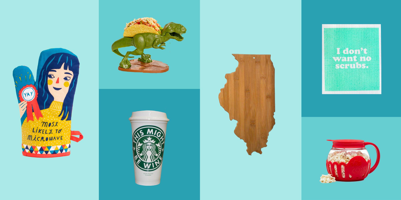 Great Kitchen Gift Ideas Design Ideas