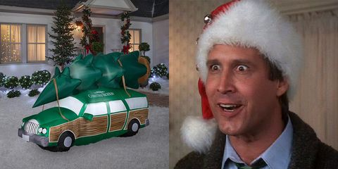 Christmas Vacation Streaming.55 Best Christmas Movies Of All Time Classic Holiday Films