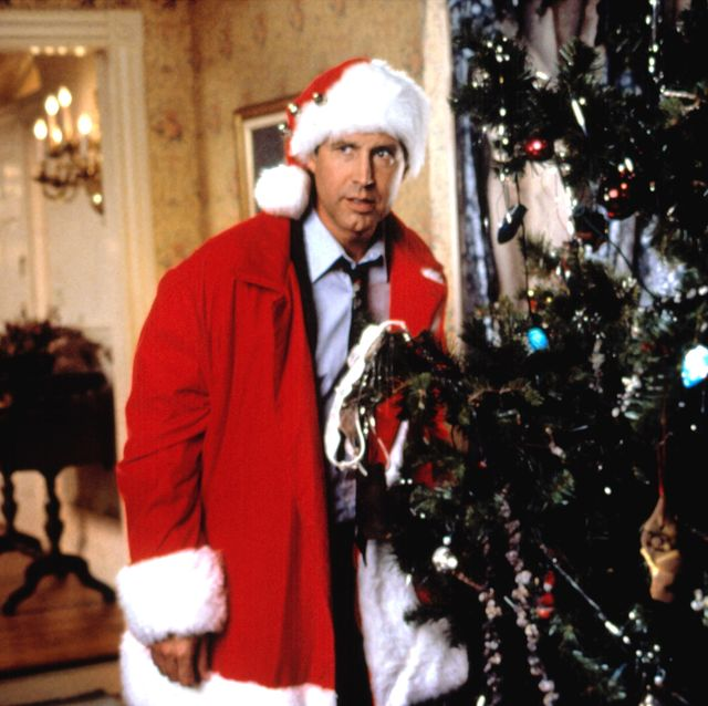 Christmas Vacation Quotes.30 Best Christmas Vacation Quotes Funniest National