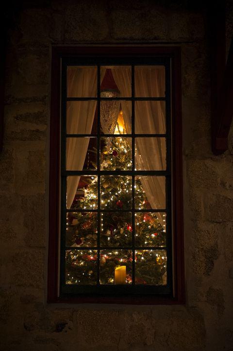 Christmas Blessing Prayer.16 Best Christmas Prayers Family Prayers For Christmas