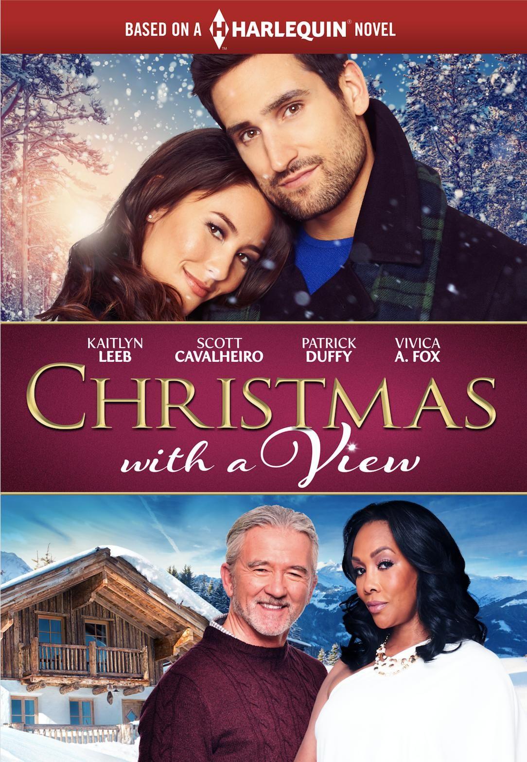30+ Best Christmas Movies on Netflix - Good Holiday Movies on Netflix