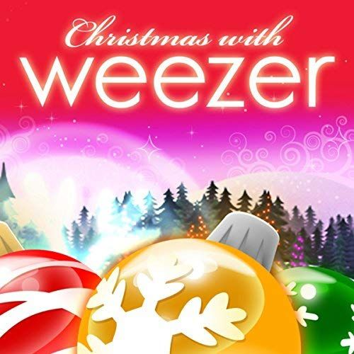 ray charles spirit of christmas download