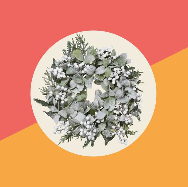 best christmas wreaths   christmas door wreaths