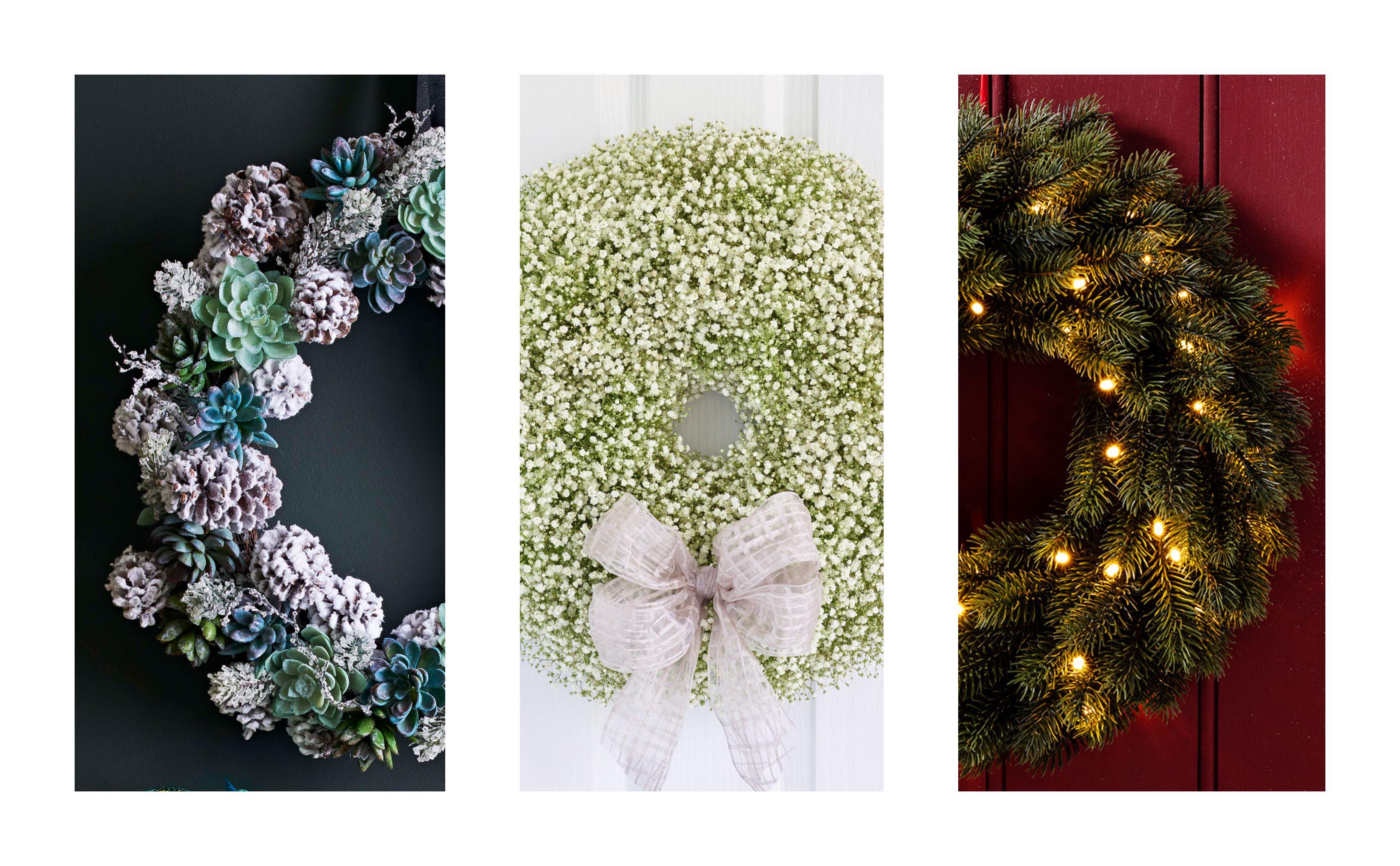 best christmas wreaths christmas door wreathschristmas wreaths christmas door wreaths
