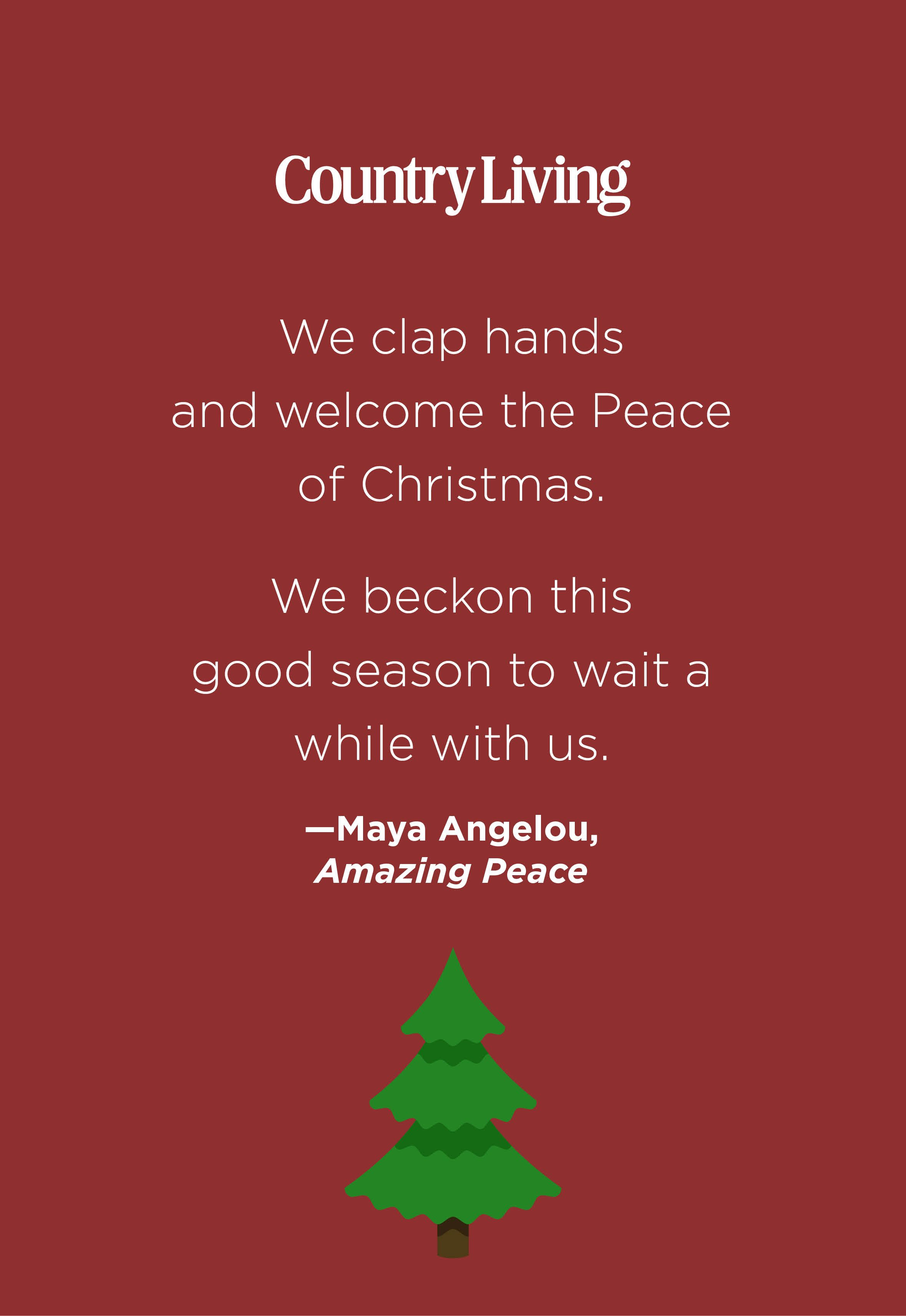 55 Best Merry Christmas Wishes For Friends Merry Christmas Greetings And Messages
