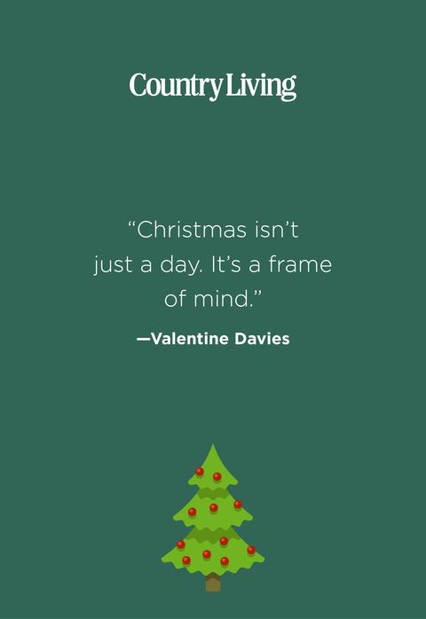 Thought For Christmas 2021 55 Best Merry Christmas Wishes For Friends Merry Christmas Greetings And Messages