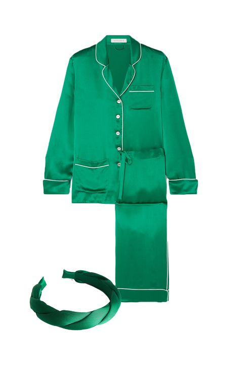 Green, Clothing, Sleeve, Outerwear, Turquoise, Teal, Workwear, Uniform, Collar, Button,