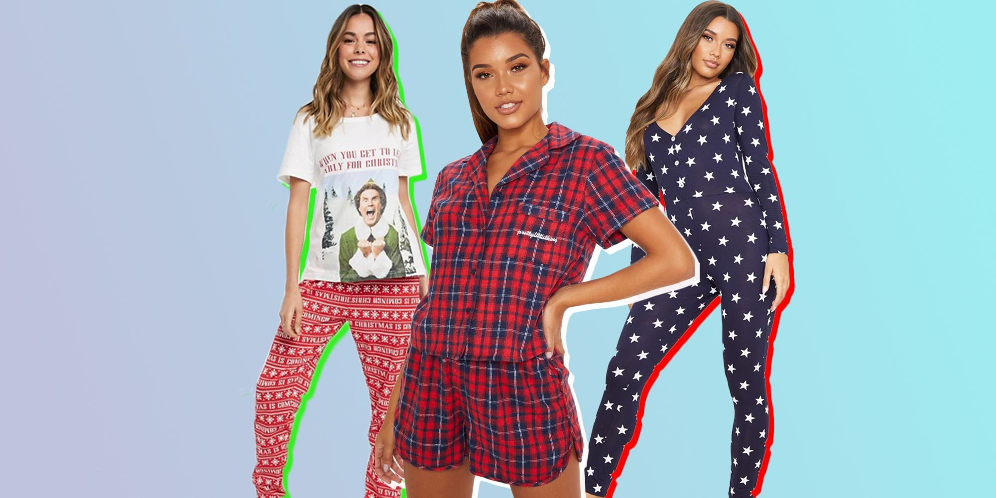 Disney Printed all over Ladies Nightdress Long T-shirt Nighty Women/'s Primark.