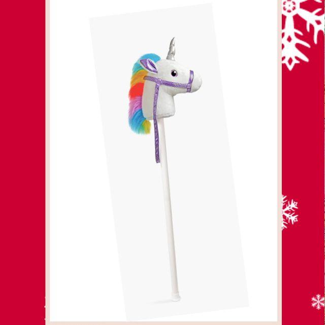 Christmas Ideas For Kids Gifts.Christmas Gift Ideas For Kids Christmas Gift Guide