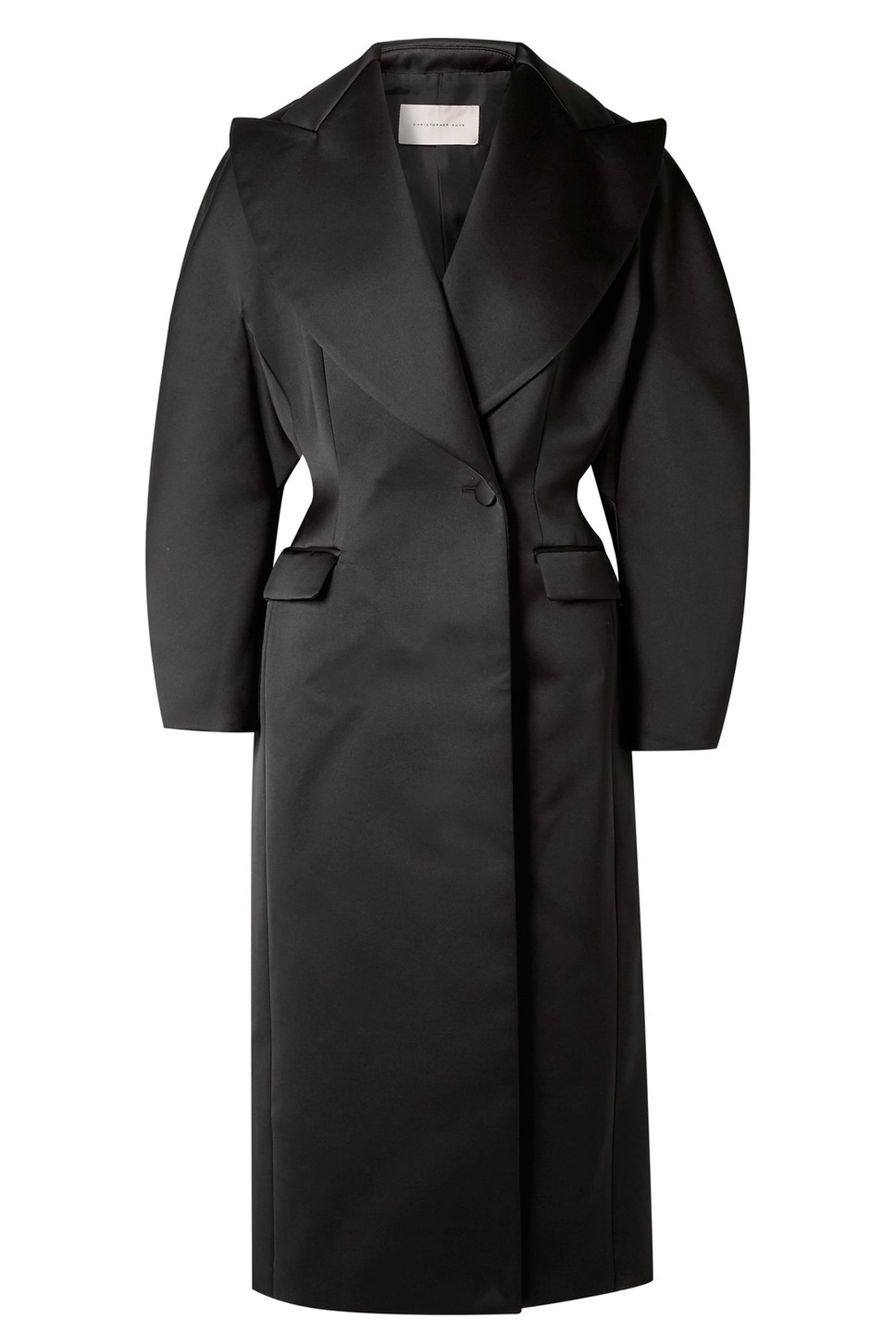 f7d325d92 Best winter coats 2019 – The best fall coats to buy now