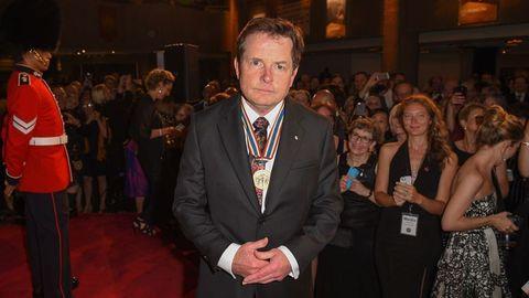 Michael J Fox,Christopher Lloyd,バックトゥザフューチャー,ドク,Back To The Future