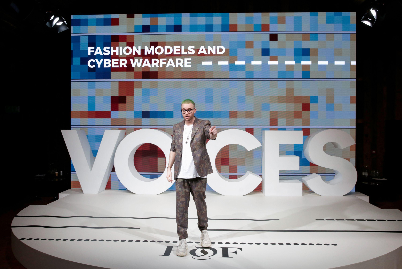 Amerikaans onderzoek toont aan hoe sterk mode politiek beïnvloedt