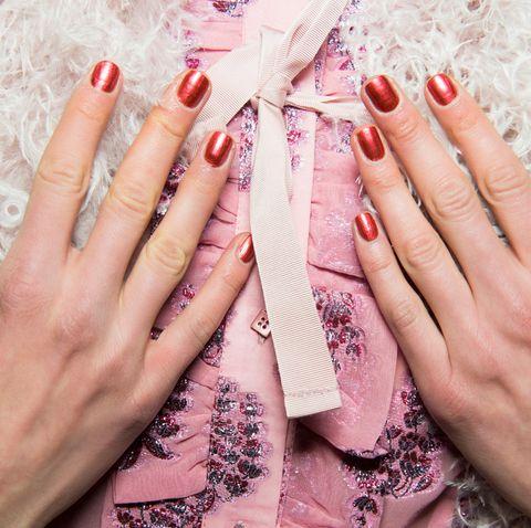 Best nail designs 2017 nail polish colors trends chic nail designs nail polish guide prinsesfo Images