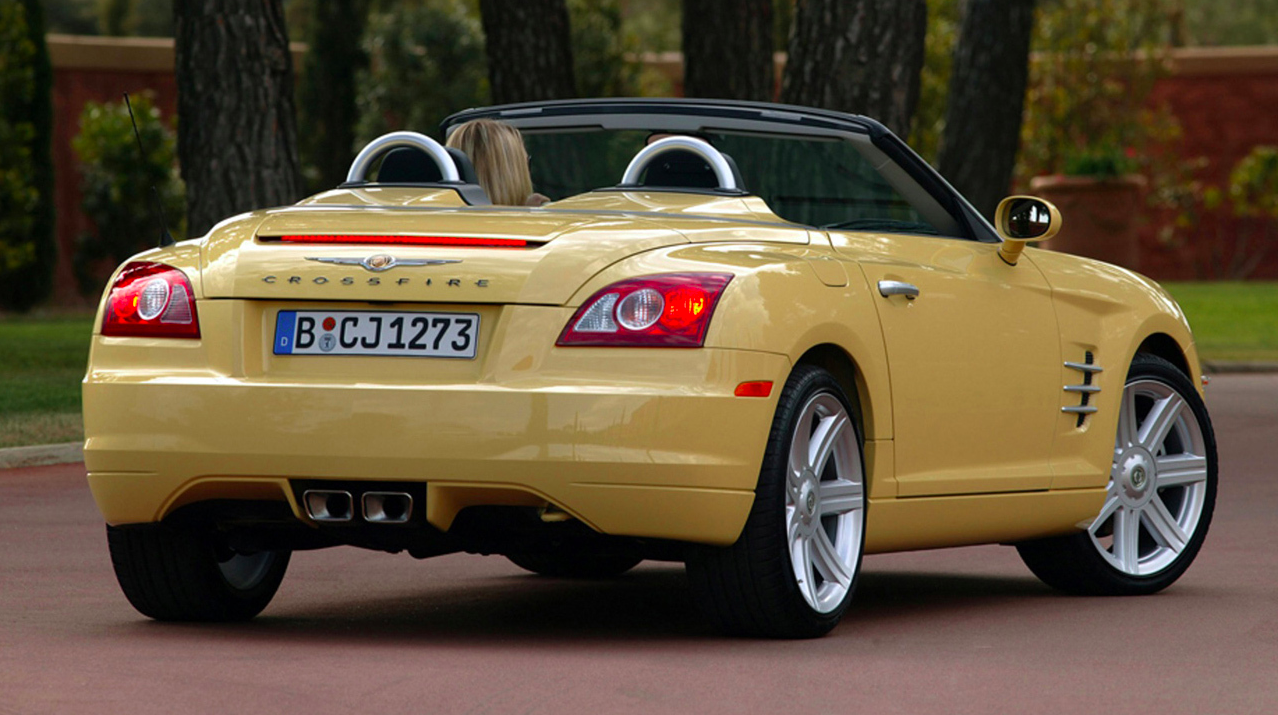 Best Cheap Used Convertibles Greatest Cheap Convertibles On Sale