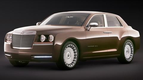 Land vehicle, Vehicle, Car, Motor vehicle, Luxury vehicle, Full-size car, Automotive design, Grille, Mid-size car, Chrysler,
