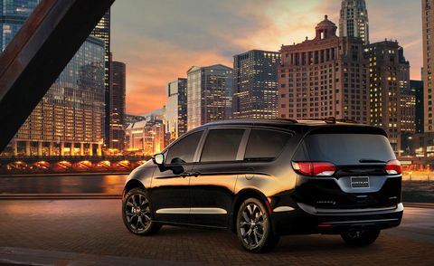Land vehicle, Vehicle, Car, Automotive design, Sport utility vehicle, Sky, Crossover suv, Minivan, Family car, Compact sport utility vehicle,