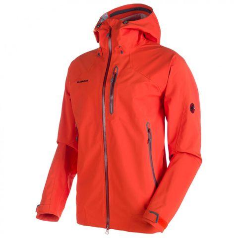 mejor selección 917b2 1a6f2 Los mejores chubasqueros de running: que la lluvia no ...