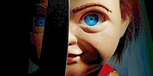 chucky-childs-play-remake-film
