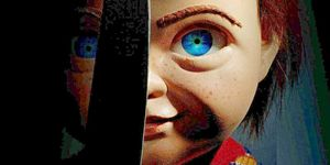horror-film-chucky-childs-play