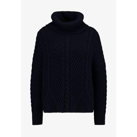 chunky-sweaters