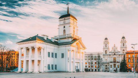 wat je nog niet wist over belarus