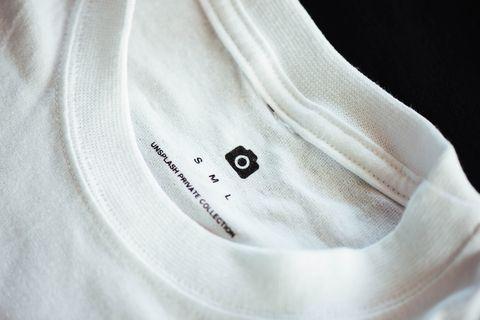 White, Collar,