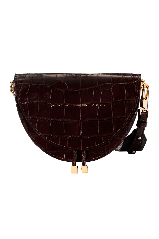 457c36079094 The best mid-range designer handbags – Best affordable designer bags