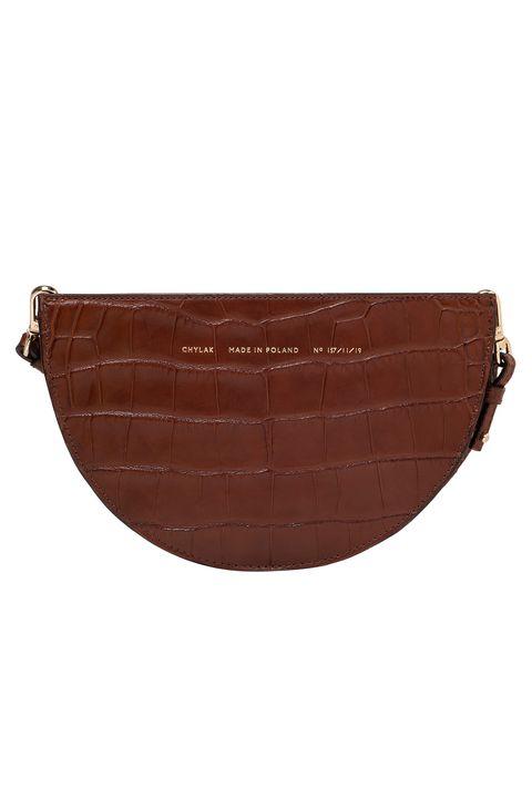 chylak bag