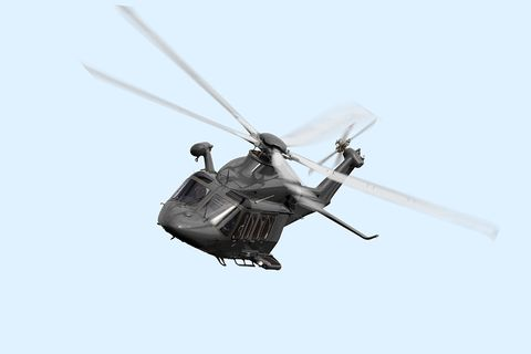 Helicopter, Helicopter rotor, Rotorcraft, Aircraft, Vehicle, Aviation, Military helicopter, Military aircraft, Flight, General aviation,