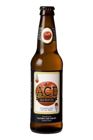 13 Best Hard Ciders For Weight Loss – Low Cal Apple Cider Beer