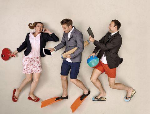 Clothing, Leg, Coat, Trousers, Shirt, Outerwear, Shorts, Blazer, Suit trousers, Pocket,