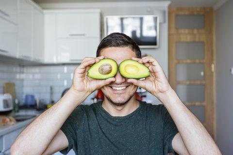 Cosa mangiare per prestazioni sessuali eccellenti - Men's Health Italia