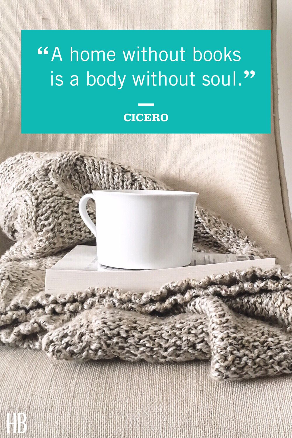 cicero​​ home quote