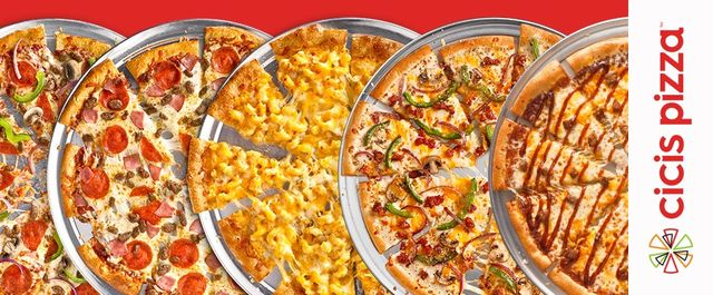 cicis pizza has filed for chapter 11