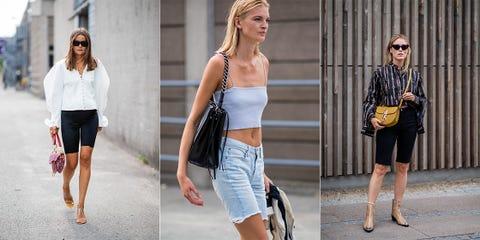 Copenhague fashion week