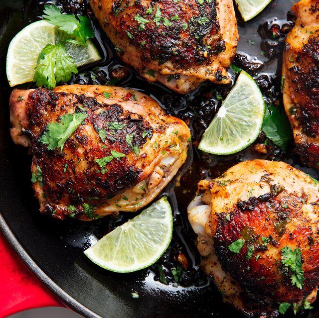 20 Best Chicken Marinade Recipes Easy Marinated Chicken Ideas