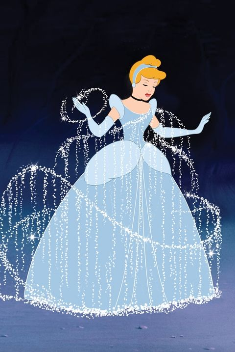The 38 Best Disney Princess Outfits Ranked