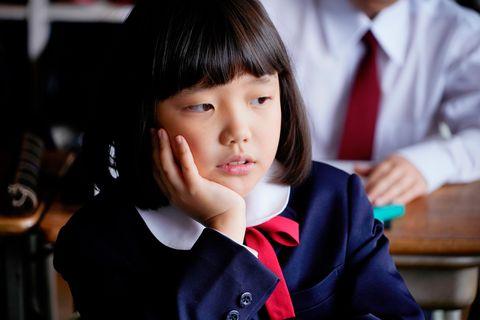 《今際之國的闖關者》土屋太鳳化身《變調的灰姑娘》!全新暗黑童話電影驚悚程度堪比《告白》