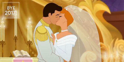 Romance, Cartoon, Yellow, Love, Interaction, Forehead, Animation, Kiss, Fun, Anime,