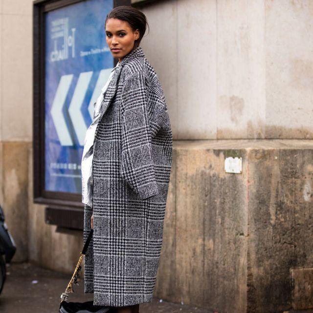 street style   paris fashion week   haute couture spring summer 2020  day  three