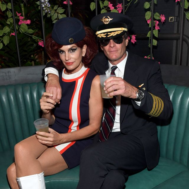 Couple Halloween Costume Ideas 2019.50 Best Celebrity Couples Costume Ideas For Halloween 2019