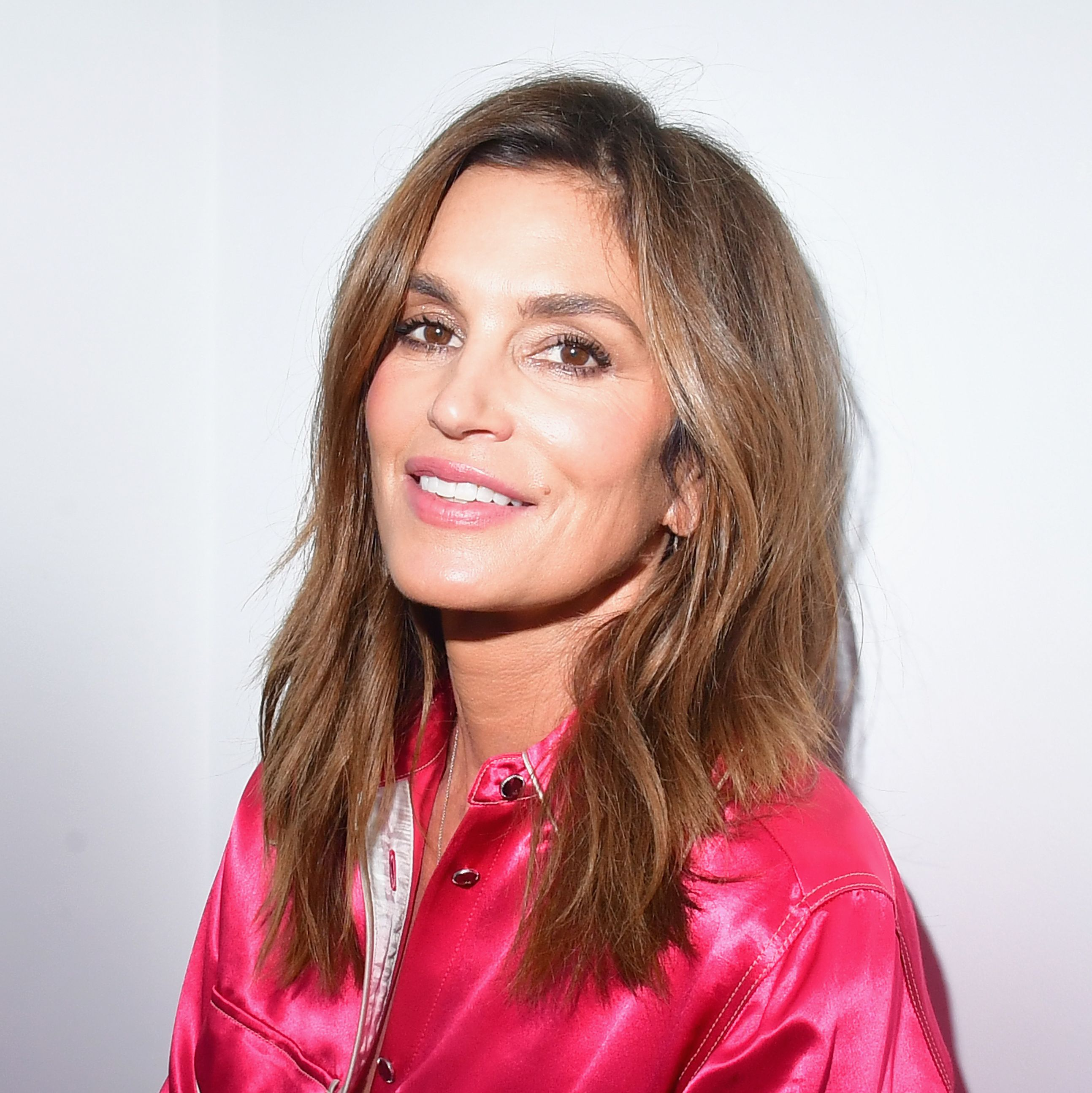 Cindy Crawford Turns 53 Today. Here's How She Looks Healthier and Younger Than Ever