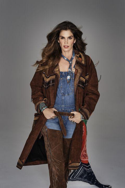 cindy-crawford-moda-2019-alberta-ferretti