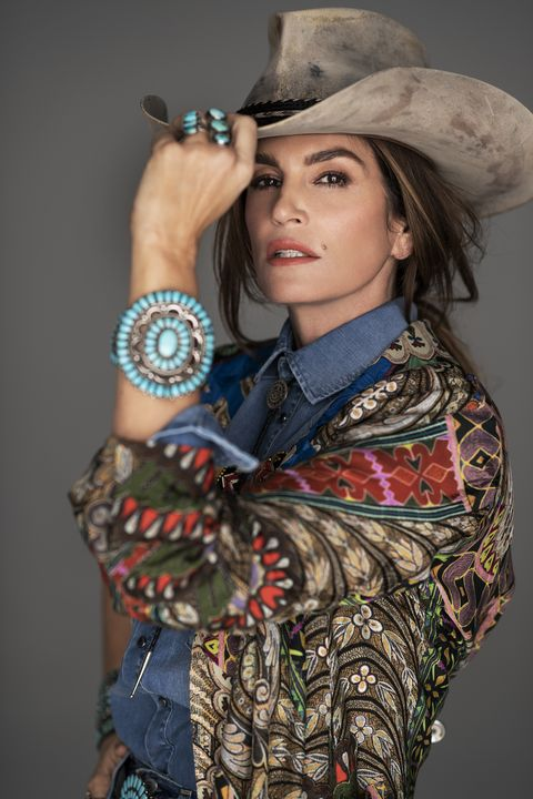 cindy-crawford-moda-2019-etro