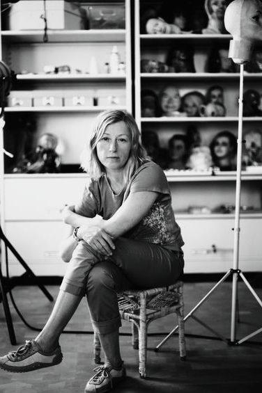 Photograph, Black-and-white, Snapshot, Monochrome, Photography, Sitting, Monochrome photography, Portrait photography, Room, Stock photography,