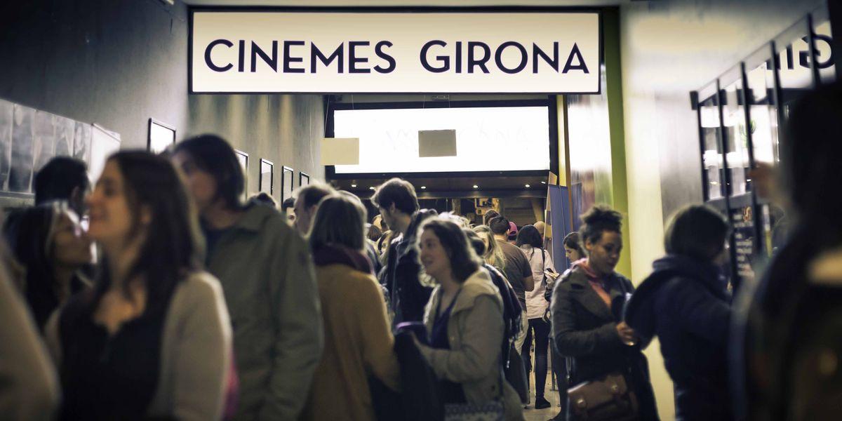 El Asian Film Festival de Barcelona vuelve a Cinemes Girona