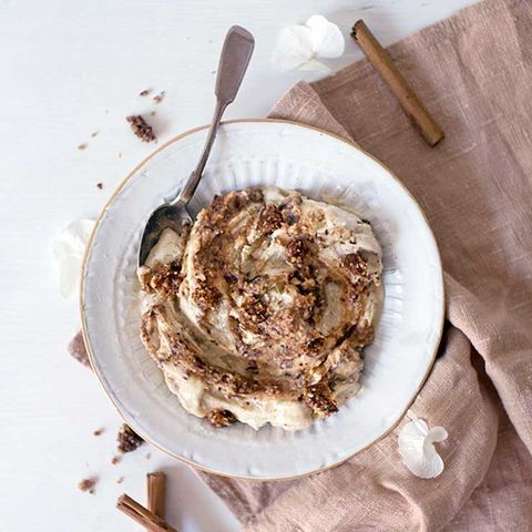 N'ice cream ice cream recipes