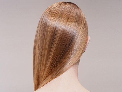 Cinque consigli alimentari per avere capelli forti 6f98604265e9