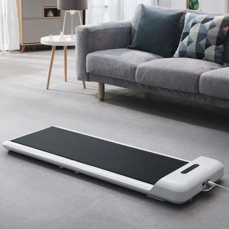 Xiaomi tiene una nueva versión de su cinta de andar/correr más aclamada: más ligera y fácil de transportar